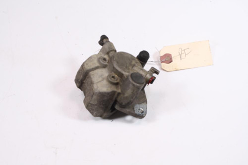 02 Yamaha Warrior 350 YFM350X Front Right Side Brake Caliper