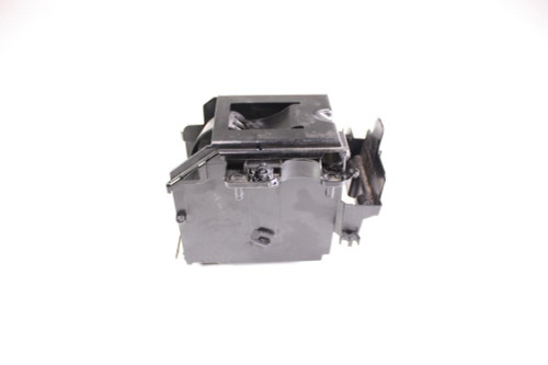 16 BMW R1200RS Battery Box Tray 8533308