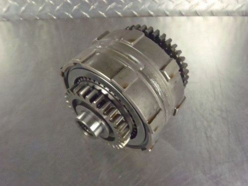 Honda TRX 680 Clutch Gear