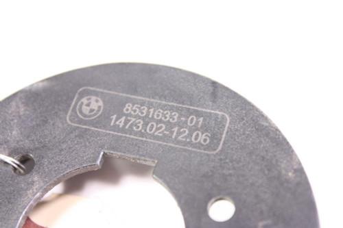 16 BMW R1200RS Proximity Sensor Antenna 8531633 / 66 12 8 531 633