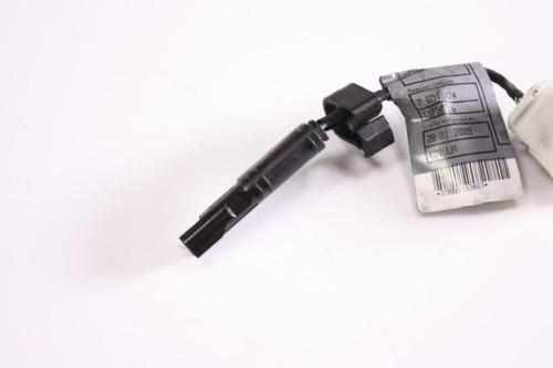 09 BMW K1300GT Sub Wire Wiring Harness 7691724