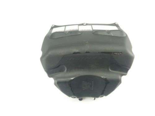 07  08 Yamaha YZF R1 Intake Air Box