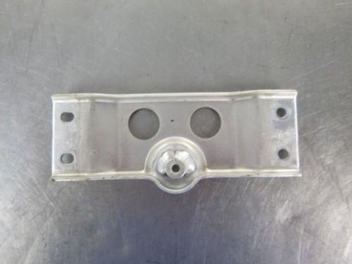 11  12 Suzuki GSXR 600 750 Lower Sub Frame Brace Bracket