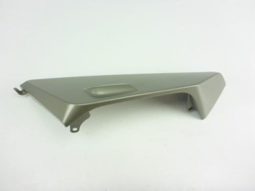 13  BMW K1600 GTL Right Side Cover