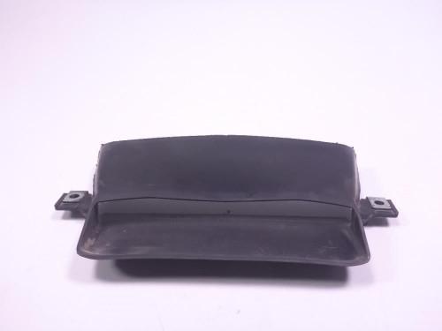 00  Honda Valkyrie GL1500 Inner Fairing Cover Duct Vent 64247-MBY-000