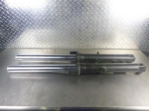 Aprilia  Caponord ETV 1000 Front Forks Suspension STRAIGHT