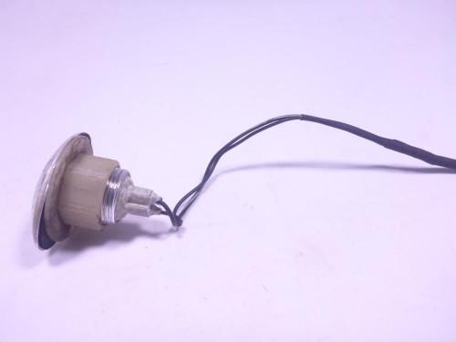 98-06  Suzuki Katana GSX600 Turn Signal Flasher Rear