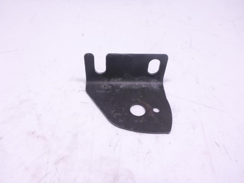 14  Indian Chief Mount Bracket