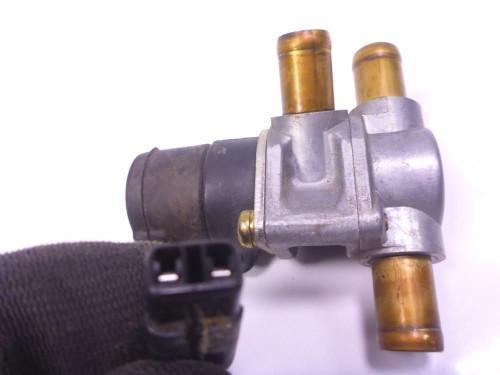02-07  Honda CB900F 919 Air Valve Switch Solenoid