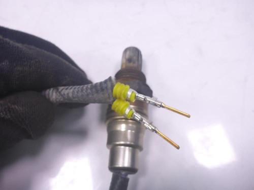 08  Harley Davidson Heritage FLSTC O2 Oxygen Sensor