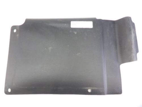 13  Can Am Commander Inner Engine Cover Panel 707900069 Plastic