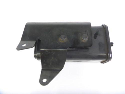 06  07 08 Triumph Daytona 675  EVAP Emissions Can Canister Vacuum Pump B