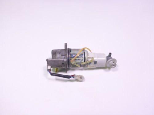08 KTM Adventure 990 Fuel Pump 61007088100