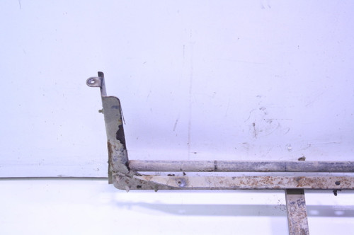 12 Polairs Ranger 900 Diesel Truck Bed Box Support Frame