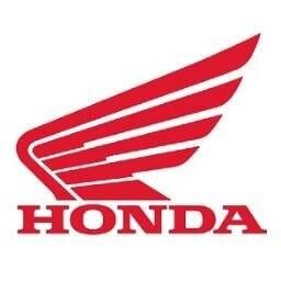 Honda Cruiser