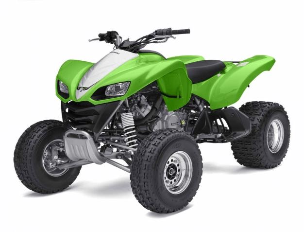 KFX700