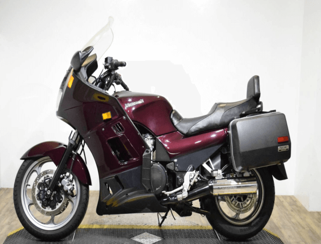 Concours ZG1000