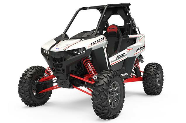 RS1 RZR 1000