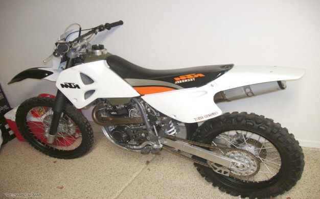 620 RXC