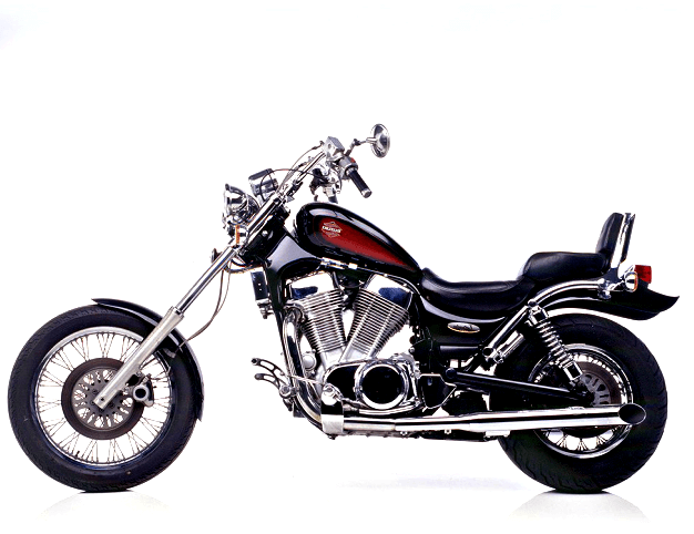 VS1400 / S83