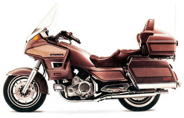GV1400