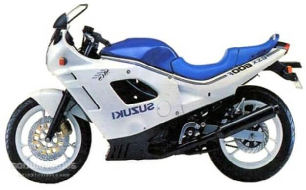 Suzuki - Suzuki Sport - Sun Coast Cycle Sports | Used
