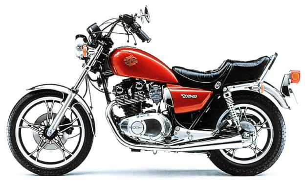 GS450