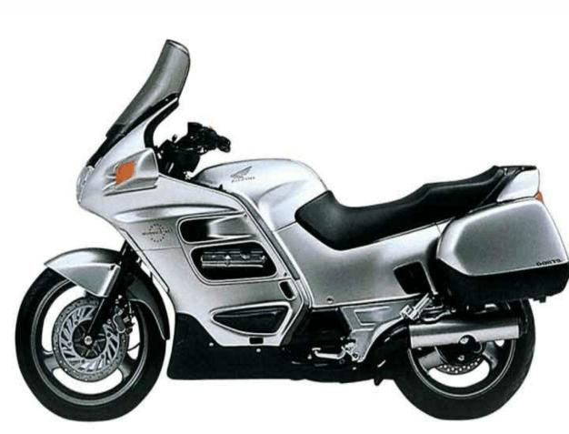 ST1100