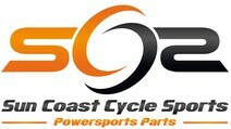 Sun Coast Cycle Sports | Used Motorcycle Parts
