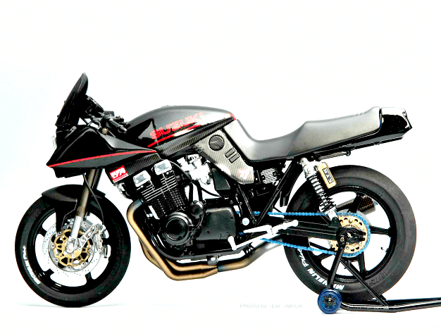 GSX1100