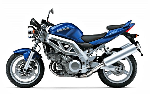 SV1000
