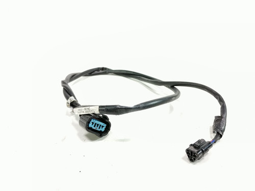 12 kawasaki voyager 1700 ecu adapter wiring wire harness