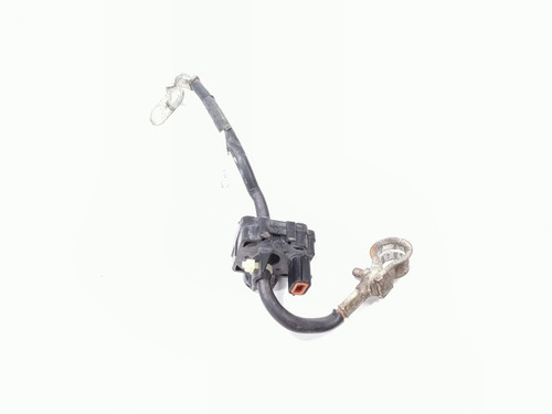2009 Infinity G37 Convertible Battery Terminal Cable Wire