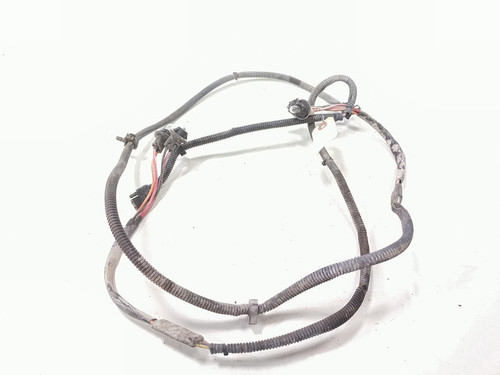 Kubota RTV900 Tail Light Taillight Wiring Wire Harness B