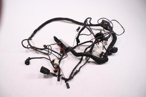 Rover Defender Wiring Diagram On Honda Motorcycle Wiring Diagrams