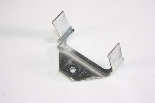 15 mv agusta f3 675 fuse relay junction box mount bracket. Black Bedroom Furniture Sets. Home Design Ideas