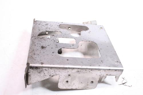 2005 sea doo rxt fuse relay junction box mount bracket. Black Bedroom Furniture Sets. Home Design Ideas