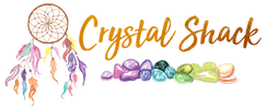Crystal Shack