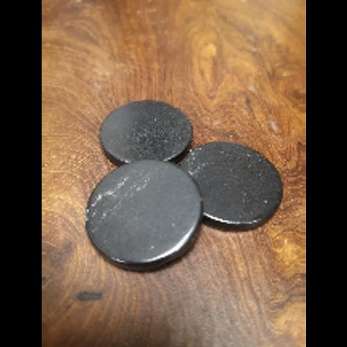 Shungite Protection Plates 30mm