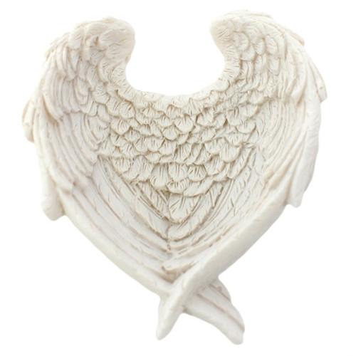 ANGEL WING DISH