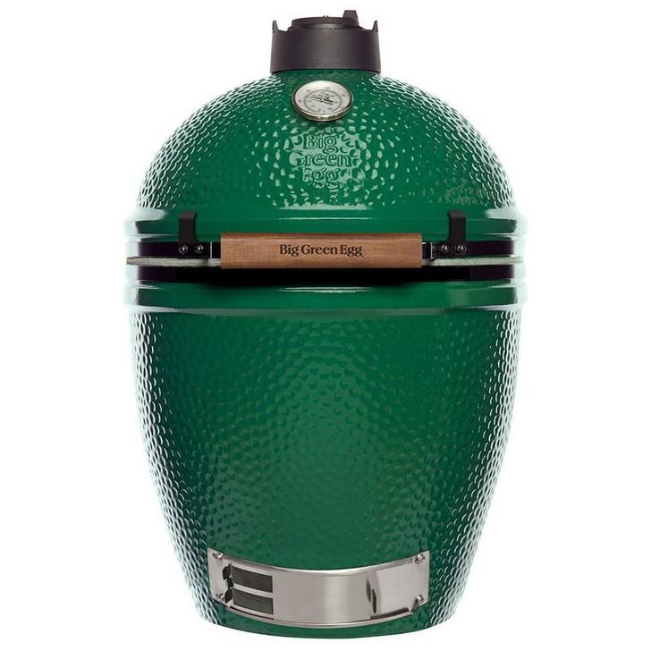 Big Green Egg Large Ceramic Smoker grill