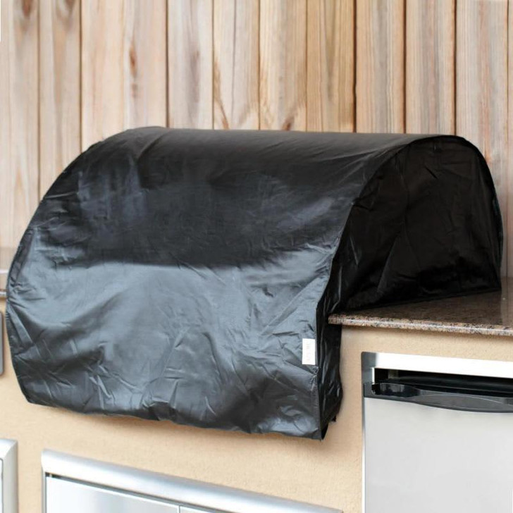"Blaze Grill Cover For Blaze 4-Burner & Charcoal Built-In Grills -32"""