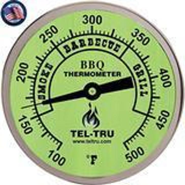 """Tel-Tru BQ300 4"""" Glow"""