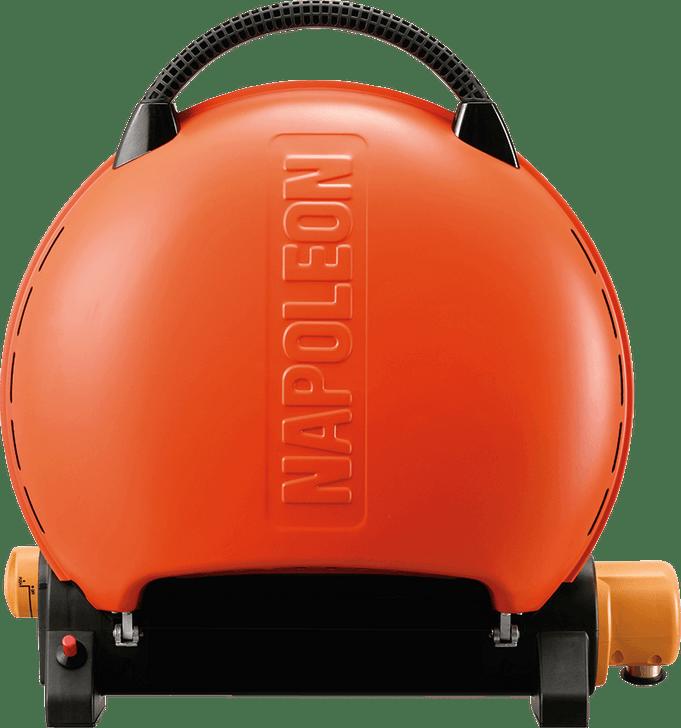 Napoleon TRAVELQ™ 2225 Portable Gas Grill