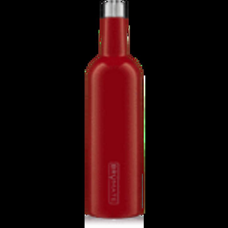 Brumate Winesulator Cherry