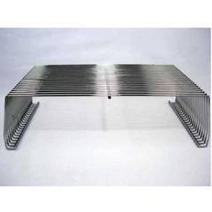 Hasty Bake Small Grill Extender