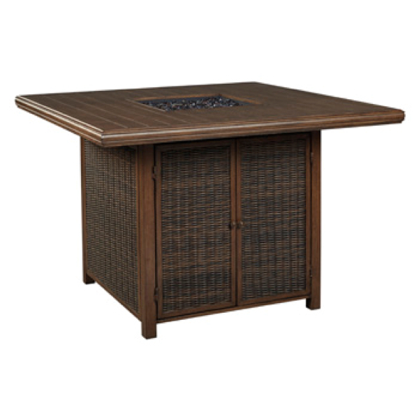 Accent Tables