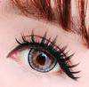 (NEW) I-Codi Naty V3-05 Angel Eyes Grey