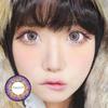 I-Codi Naty IC4-09 Pure Age Violet