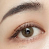 I.Fairy Ava Brown 14.5 mm ( New )